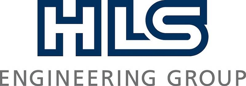 HSL Robotic Automation GmbH